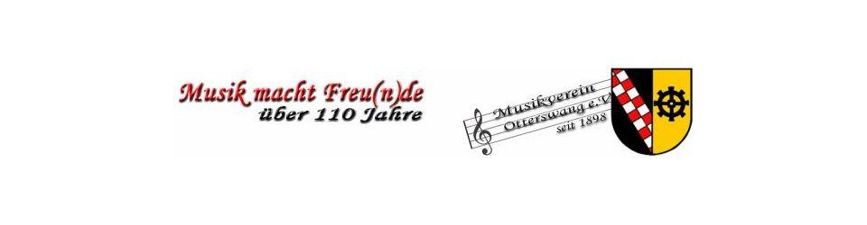 Musikverein Otterswang